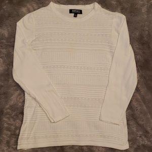 Buffalo David Bitton Sweater